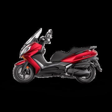 superdink-350-slider-rojo